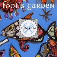 CD Album Fool`s Garden Dish Of The Day (Lemon Tree) 90`s Intercord