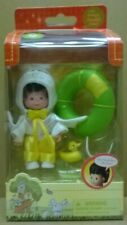 Paddywhack Lane 40101 Madeline the Duck Poseable Play Figure New