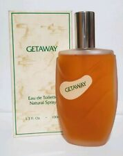 Gateway EDT Spray 3.3 fl.oz. For those who likes Escape by Calvin Klein. The...