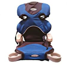DISCONTINUED GRACO DOLL TOY Booster Car Seat fits American Girl Dolls TollyTots
