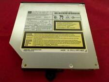 CD-RW/DVD-ROM sd-r2412 con diafragma & soporte toshiba sa40-141