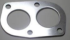 Auspufdichtung Fiat 124 Spider / Coupe , Exhaust Flange Gasket  5891208