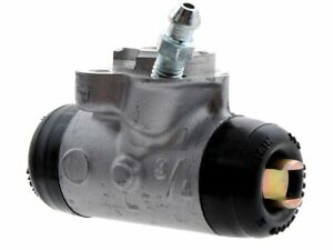 Rear Left Wheel Cylinder AC Delco 9ZCX54 for Scion xB 2004 2005 2006