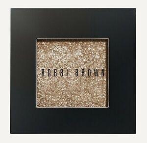 Bobbi Brown Sparkle Eye Shadow White Sand 30 Brand New Boxed