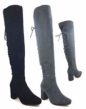 Mid Heel (1.5-3 in.) Clubwear Unbranded Shoes for Women