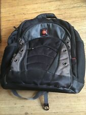 Swiss Gear - Synergy Computer Backpack - by Wenger