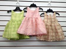Infant & Toddler Girls OshKosh Bgosh Green, Pink & Brown...