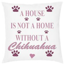 Beagle Dog Puppy Pup Home House Cushion Cover Pillow Case Great Novelty Gift