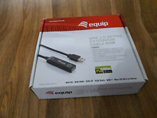 equip USB 2.0 ACTIVE EXTENSION CABLE 133335 (20m)