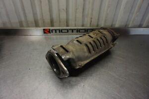 "Integra Civic Type R DC2 EK9 OEM Exhaust Cat Catalytic Converter 2.5"""