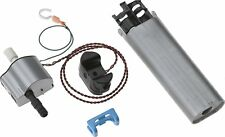 EP74852 Solenoid Assembly for Delta Brizo Addison Ashton 45deg Pull-Down Touch2O