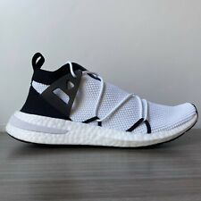ADIDAS ORIGINALS ARKYN SHOES WOMEN'S SIZE 8.5 $140