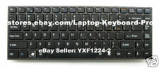 SONY VPCY VPCY2 VPCY216FD VPCY216FX VPCY218FX VPCY115FX Keyboard - 148795411 US