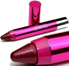 NEW! from Revlon Colorburst Lacquer Balm -115 Whimsical-
