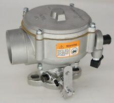 IMPCO LPG PROPANE CARBURETOR MIXER CA100 CA100-334