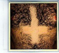 (DU506) Coolrunnings, Fool Moon - 2011 DJ CD