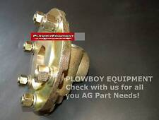 H6640-17300 Rear Hub Assy for KUBOTA B1750 B7300 B7400 B7500 B7410 B7510 B7610