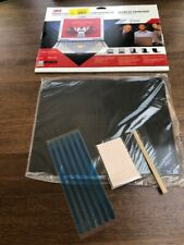 3M Privacy Screen/Filter. PF17.0. New in box