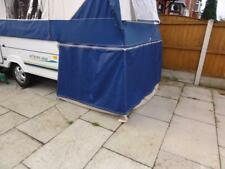 Pennine Sterling Folding Camper/Trailer Tent Underbed Skirt Only