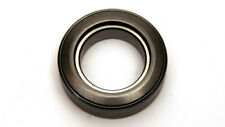 Clutch Release Bearing-GAS, Std Trans, Eng Code: 22R, CARB, Natural CENTERFORCE