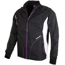 Raincoat Solid Coats & Jackets for Women