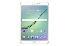 Samsung Galaxy Tab S2 SM-T710 32GB, Wi-Fi, 8 inch - White
