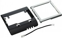 Cisco Wall Mount for IP Phone CP-7800-WMK=