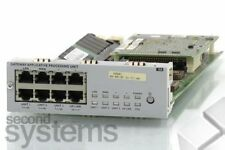 Alcatel GA Gateway Application Processing Unit & MADA3 OmniPCX - 3EH73048