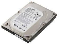 Seagate st3500411sv 500GB 7.2k k SATA III 8.9cm