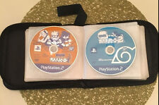 Lot of 27 Japanese PS2 / PlayStation 2 Games [NTSC-J] Games - Discs Only