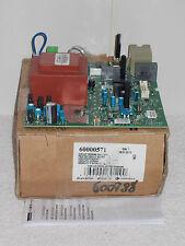 Ariston Chaffoteaux 60000571 PCB Printed Circuit Board