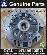 4HP20 bomba de aceite de caja de cambios Citroen, Mercedes, Peugeot, Renault 1019210025,0002701497