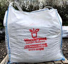 More details for wonderpost farm fresh compost - 100% natural soil improver