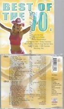 CD--VARIOUS, BACCARA, BAY CITY ROLLERS UND DOOBIE BROTHERS -- --C--BEST OF THE 7