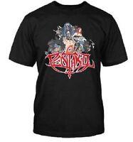 NEW League of Legends Video Game Pentakill T Shirt Large / L NWT Men's T-Shirt