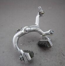 Weinmann Type 500 Brake caliper/Front Brake freno/acanalado Bolt