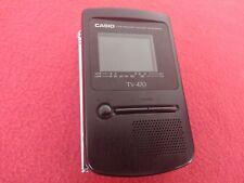 Instruments : ti-82, ti-83, calculatrice