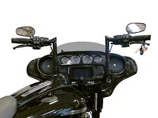 Harley Davidson Motorcycle Parts For Sale Ebay