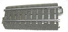 Marklin 24077 rechte C rail 77,50 mm. Volledig nieuw.