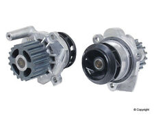 Engine Water Pump-Hepu WD EXPRESS 112 54012 638 fits 05-07 VW Jetta 1.9L-L4