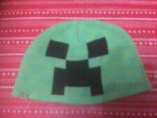 Mindcraft Beanie Hat Size S/M