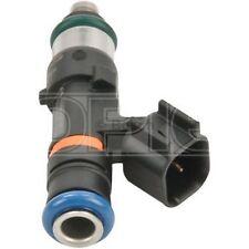Bosch Petrol Injector 0280158117