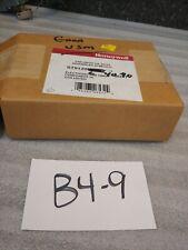 Honeywell ST9120C-4040 Furnace Control Board HQ1011179HW