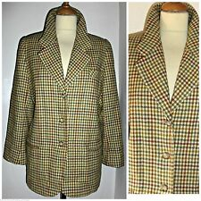 Laura Ashley 100% Wool Vintage Clothing for Women