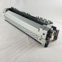 RG5-4132 Image Fuser Assembly for HP LaserJet LJ 2100 Laser Printer 110V