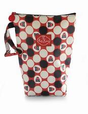 2 Red Hens Studio diaper pack