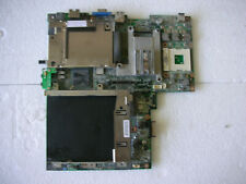 OK! Dell Inspiron 1150 Motherboard