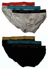 Confezione 3 slip uomo tripack mutande underwear TOMMY HILFIGER articolo UM0UM01