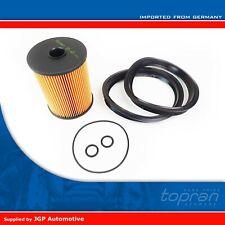 BMW Mini R50 R52 R53 - 1.6 1.4 Petrol - Fuel Filter Element - 16146757196