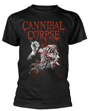 Cannibal Corpse 'Stab Head' T-Shirt  - NEW & OFFICIAL!